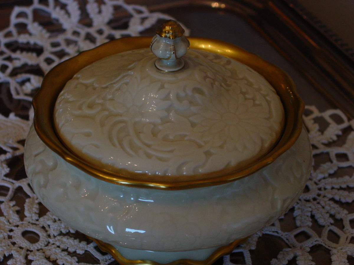 """Mai ai obiecte din acest material în casă? I se spune """"aurul alb"""". Iată cât valorează acum. Poți scoate o mulțime de bani din asta:"""