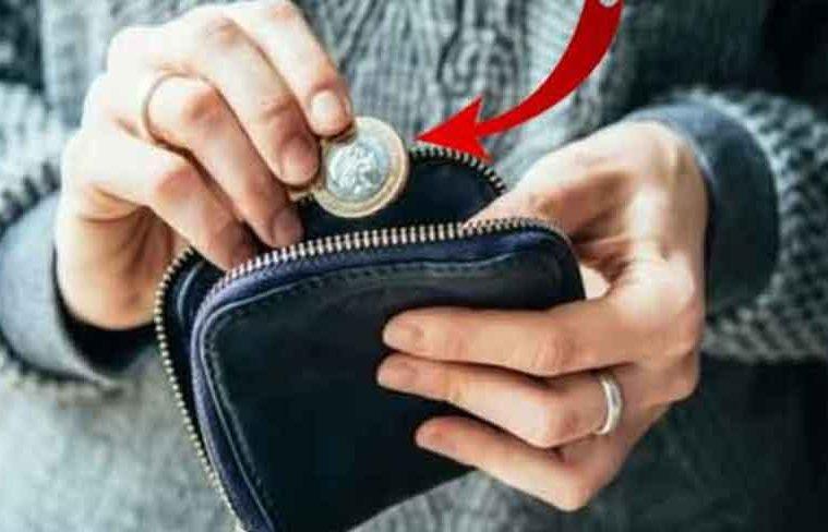 Ce trebuie să faci ca să ai mereu portofelul plin… Trucuri ce merită încercate!