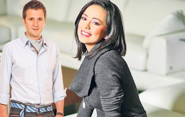 Fosta iubită a lui Andi Moisescu este o milionară celebră! A iubit-o la nebunie și își dorea o familie cu ea. Cine e milionara care nu a vrut să devină doamna Moisescu, ce s-a întâmplat între cei doi e incredibil! Foto