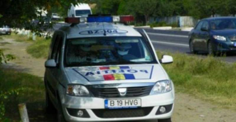 S-a terminat! Veste extrem de bună pentru şoferi. Poliţiştii nu vor mai avea voie să facă asta!