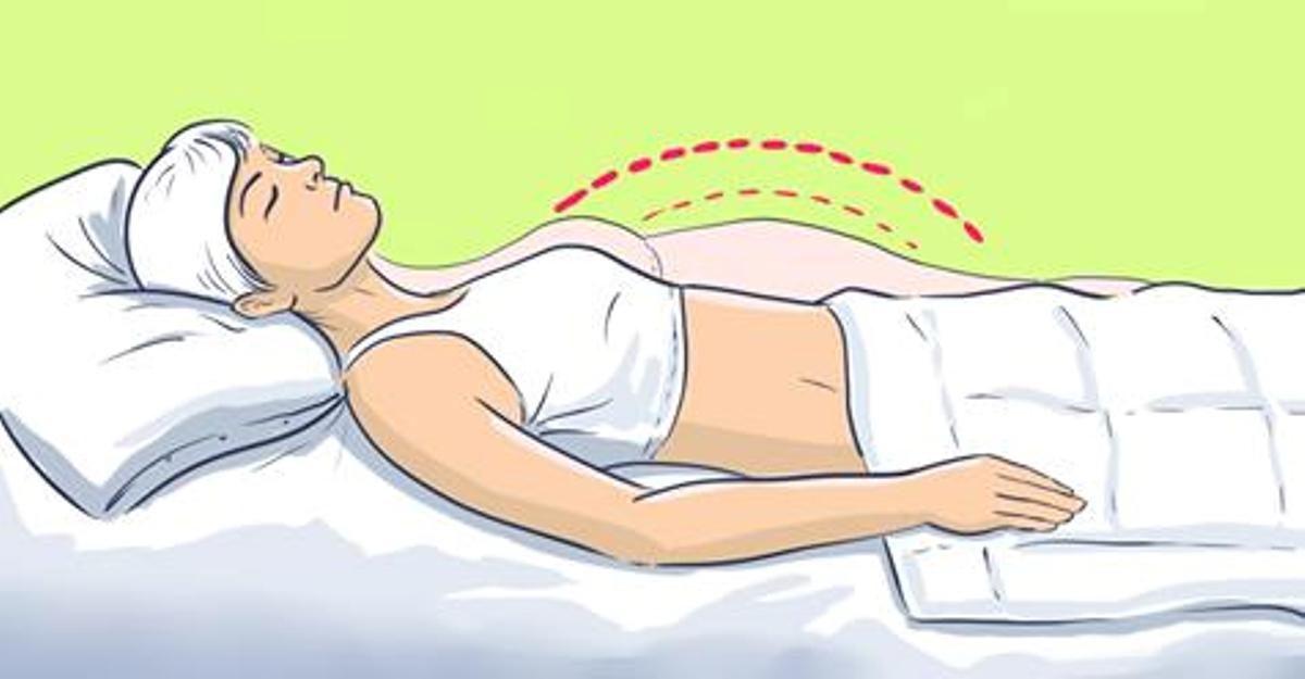 Mâncatul după ora 18:00! Medicii au numit cele 5 alimente care pot fi și chiar trebuie mâncate pe noapte.