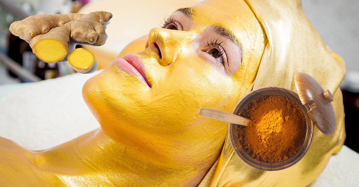 Am 50 de ani, dar arăt de parcă aș avea 35! Secretul este simplu: aplic masca de aur preparată acasă și hidratez fața cu…