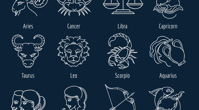 HOROSCOP : Zodii norocoase şi zodii ghinioniste în aprilie. Când se anunţă cumpene
