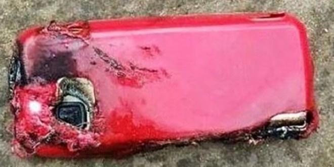 Tânără de 18 ani, ucisă de explozia propriului telefon. Victima purta o conversație cu o rudă. Gestul pe care l-a făcut înainte de tragedie