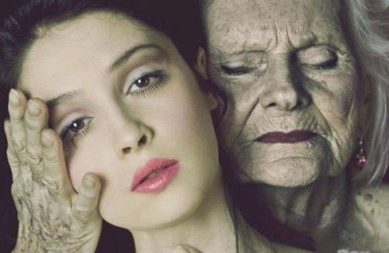 30 de lucruri pe care le vei regreta amarnic la bătrânețe. Trebuie să le vezi: