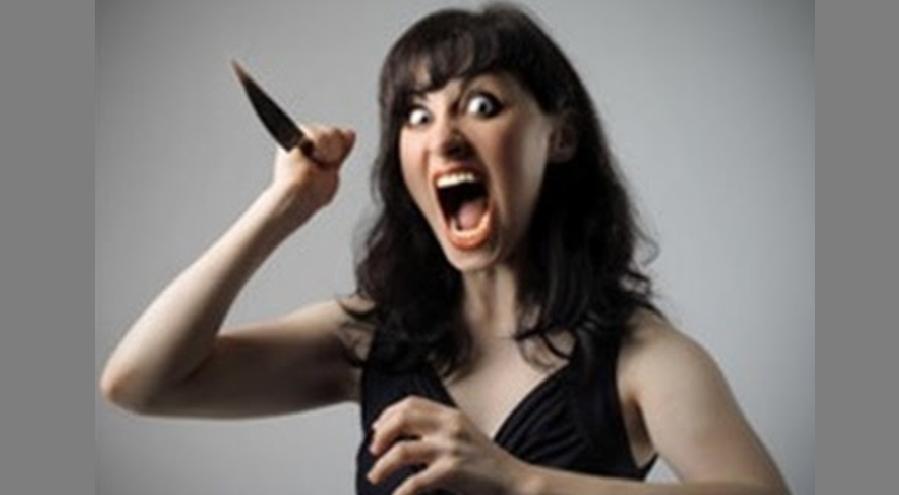 Aceste 5 lucruri vă sugerează că stați de vorbă cu un psihopat. Dacă observați nr. 4, fugiți de el cât mai departe!