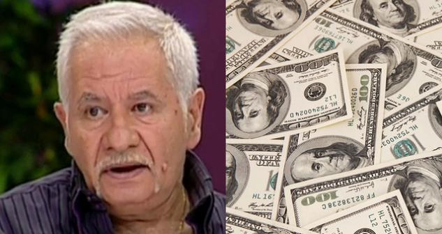Mihai Voropchievici: Cum sa te setezi pentru a avea bani si o viata bogata!