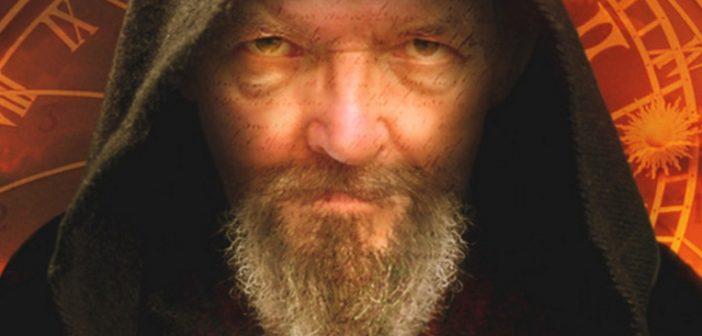 Dezvaluirile lui Nostradamus pentru 4 zodii! Ce a prezis pentru zodia ta