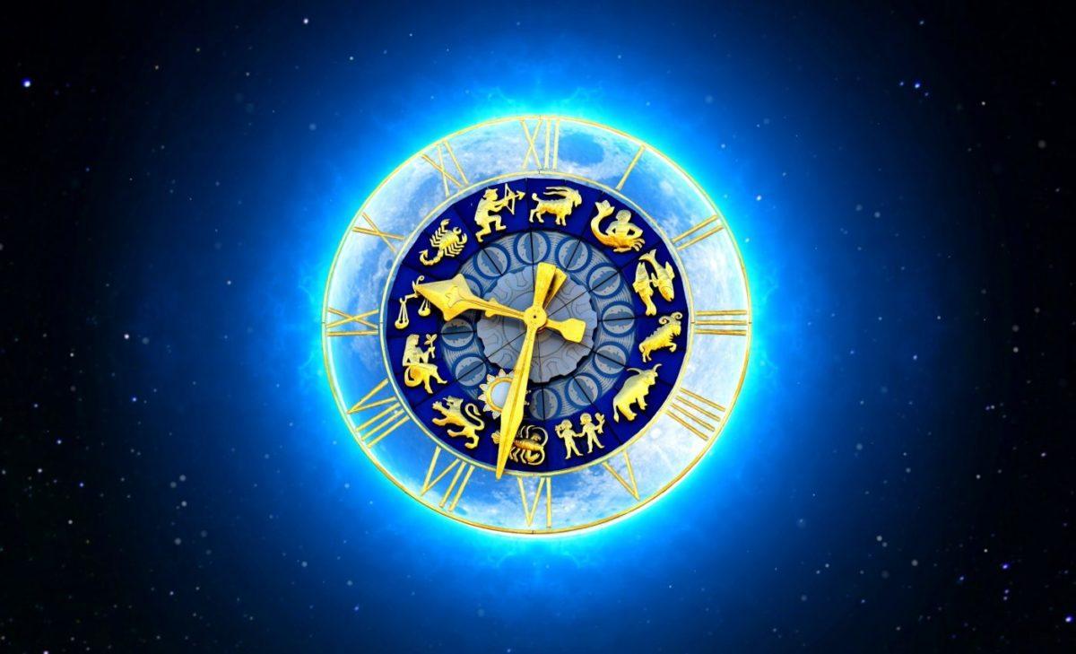 Horoscop zilnic MIERCURI 16 mai 2018. Marte in Varsator aduce cearta si rebeliuni?