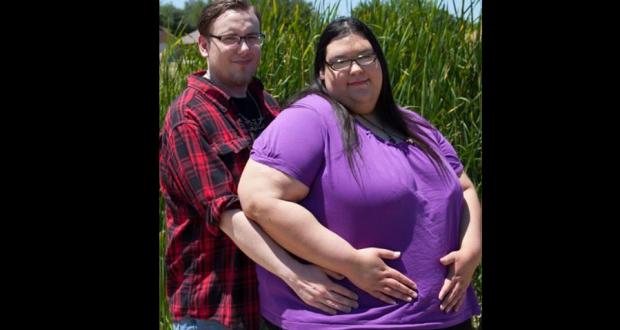Monica e gravida din nou dupa ce a pierdut 2 sarcini. Si totul din cauza acestui barbat. Ce ii facea ca sa o ingrase… e ingrozitor! Si mai spune ca o iubeste…