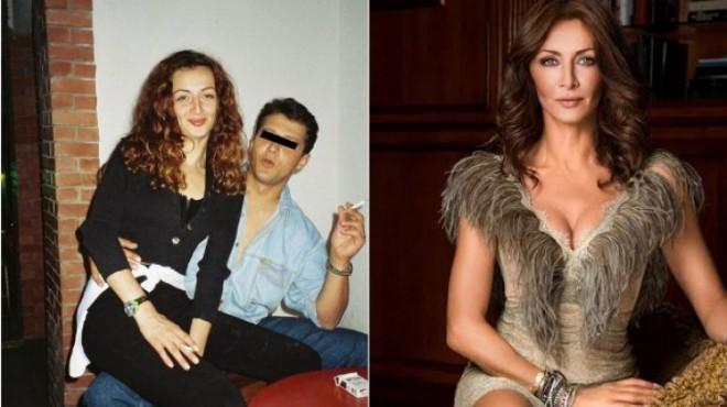 """Primul sot al Mihaelei Radulescu: """"Am prins-o in pat cu un dansator, Laurentiu, coleg cu ea…"""" Ce-a urmat apoi: Detalii nestiute din trecutul divei! Cine este și cum arată bărbatul, a avut și probleme cu legea:"""