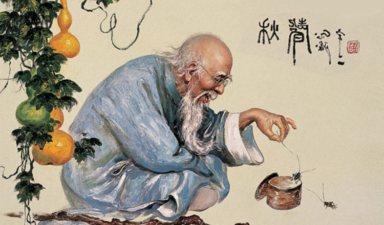 Merita sa le știi ! 15 proverbe japoneze din care avem multe de învățat!