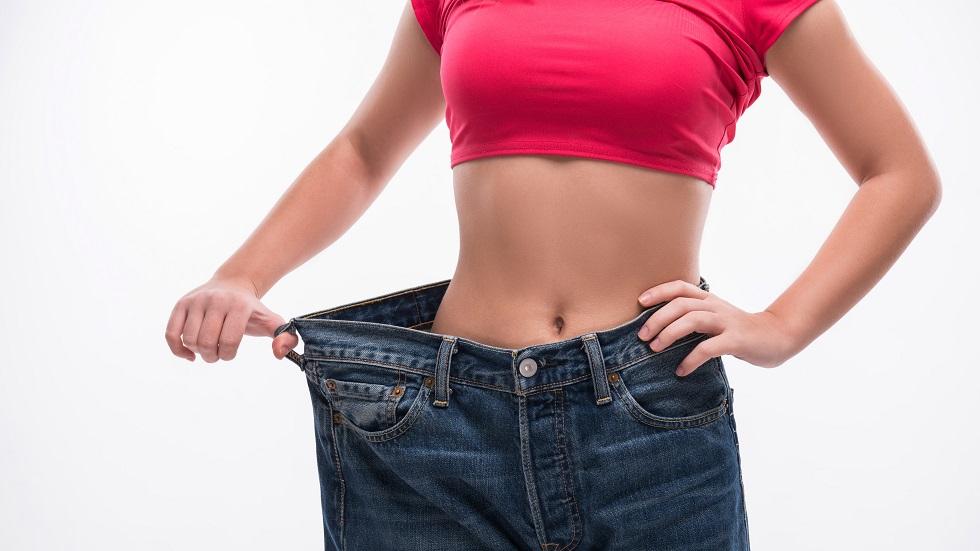 Dieta care face furori în Anglia. Slăbeşti 10% din greutatea ta în 10 zile